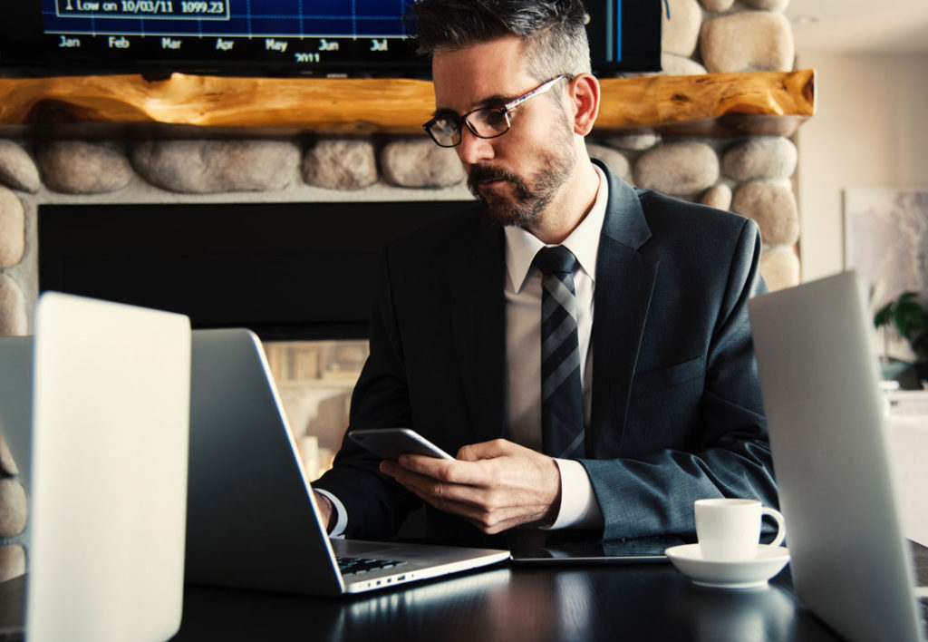web-site-internet-entreprise