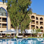 palace marrakech